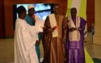 Revivez en images le lancement du Festival Salam