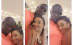 ( 16 Photos ) Fa Ngom et Baboye dévoilent leur vie de couple en Images