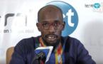Chronique 5 mns de vérité : Abdu-Lahi Ly s'offusque du manque de références au Sénégal