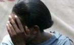 Audio - Xalass insolite : Sa mère traîne son propre fils en justice car il…