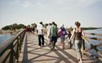 Tourisme : Les guides du syndicat d'initiative de Joal créent un nouveau circuit