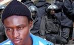 Affaire Bassirou Faye : Le policier Sidy Boughaleb devant la barre ce matin