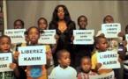 Libération de Karim Wade : Queen Biz aux anges mais…