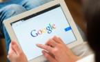 Voici pourquoi vous ne devriez pas utiliser Google Chrome pour binge-montre