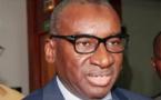 """Sidiki Kaba : """"Macky Sall a accordé la grâce présidentielle à Karim Wade et compagnie pour des raisons humanitaires, mais..."""""""