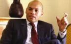 La libération de Karim Wade : De la démocratie sociale à la démocratie humanitaire - Par Barka Cissé