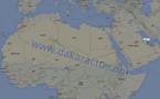 Karim Wade libéré – Mystère sur sa destination