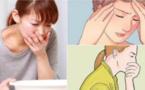 Ce qui arrive à votre corps lorsque vous dormez moins de 8 heures par nuit