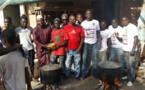 Ramadan et Social : Amadou Bâ étale sa générosité aux Parcelles Assainies