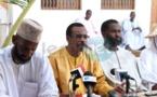 Gestion du ministère de l'Elevage : Moussa Samba Sow et Cie réclament la démission d'Aminata Mbengue Ndiaye et la dissolution de la Sogas