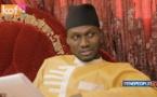 """""""Le Ramadan de Ngagne"""" - Episode 17"""