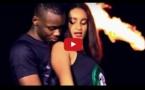 """Découvrez le nouveau clip de Sidiki Diabaté """"Viens danser"""""""