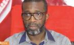 Vidéo - Ce que vous ne saviez pas sur Bouba Ndour !
