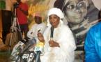 Vidéo-Les Grandes Conférences du Laylatoul Qadr : Le Cours magistral du Pr Fatou Sow Sarr