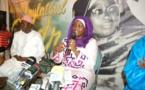 Vidéo-Les Grandes Conférences du Laylatoul Qadr :  L'exposé de Sokhna Maï Mbacké  sur la Laïcité