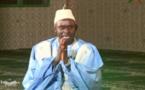 Vidéo – Tafsir Abdourahmane : « A part la sodomie, tout est permis entre un homme et sa femme »