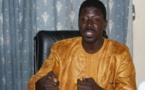 Réplique du maire de Thiès au président de Rewmi : Talla Sylla raille Idy