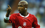 Sadio Mané à Liverpool : Ce qu'en pense El Hadj Diouf