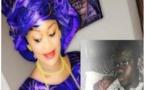 """Découvrez le nouveau single de Titi feat Cheikh Saad Bou Samb """"Yafi Geun"""""""