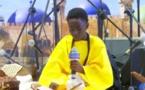 Journée Khassaïdes aux Etats Unis : Regardez la prestation émouvante de cet adolescent (Vidéo)