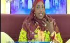 """Vidéo - Adja Fatou Binetou Diop : """"Je déteste de plus en plus les greffages à cause de…"""""""