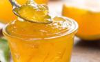 3 masques naturels à base de miel et citron pour peau grasse