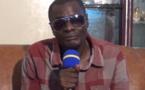 Vidéo - Ablaye Mbaye, chanteur : « Ce que je pense de la libération de Karim Wade »