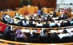 Assemblée nationale: Opposition et pouvoir vers une plénière de feu !