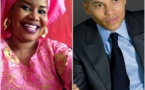 """Ndèye Nar Thiam et ses amis soutiennent """"Karim Wade Président"""""""