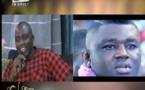 Vidéo - Lac de Guiers 2 : « Balla Gaye 2 dafa xawa ragal… »