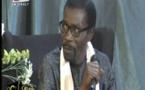 Vidéo - Les révélations de Souleymane Faye dans Quartier Général
