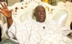 El Hadji Mansour Mbaye : « Ku andul si libération Karim baaxoo »