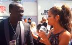 Akon élu Meilleur artiste international aux First BET Awards !