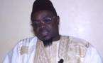 Vidéo - Les éclairages de Kabir Sène à propos de sa relation avec Sidy Lamine Niasse et Walf