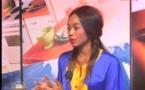 Vidéo - Infos people de Petit Dèj du 29 juin 2016