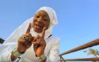 "Vidéo - Le nouveau clip de Titi feat Sadbou Samb ""Naby"""