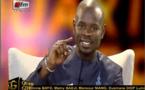 Quartier Général 29 juin 2016 - Invités: Sokhna Nata Samb Mbacké (Faise) et Cheikhou Kouyaté
