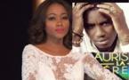 Pour Fatim O', Waly Ballago Seck est le « Justin Bieber sénégalais ».