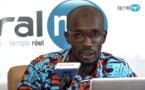 Chronique 5 mns de vérité : L'utilisation malsaine des réseaux sociaux, un phénomène inquiétant disséqué par Abdu-Lahi Ly