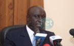 """Affaire des 74 milliards FCfa : Un jeune de l'Apr porte plainte contre Idrissa Seck qui """"mouille"""" Wade"""