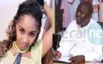 Diffamation : Le ministre Arona Coumba Ndoffène Diouf sert une citation directe à Dieynaba Touré