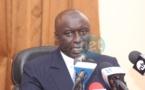 """Protocole de Rebeuss, Idrissa Seck s'emporte contre les journalistes : """"Ne me fatiguez pas, franchement il faut qu'on en finisse avec…"""""""