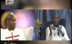 Vidéo - Dérapage dans Quartier Général - Pape Cheikh Diallo traite Oustaz Assane Seck de...