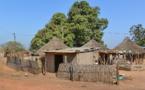 Drame à Vélingara : La foudre tue une mère et son bébé