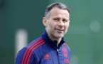 Ryan Giggs quitte Manchester United après 29 ans