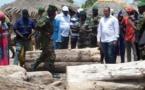 Le ministère de l'environnement du Sénégal : une institution en hibernation (Par Dr Ousmane Aly Pame)