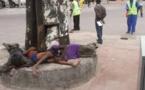 Penser les Enfants des Rues ! - Par Aminata Libain Mbengue