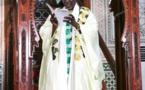 VIDEO: L'Imam Ratib de Dakar fustige les fuites des secrets d'Etat…