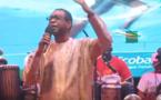 Face à face Yékini Lac 2 : Le message fort de Youssou Ndour aux lutteurs