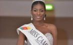 1ère édition de l'élection Miss Cameroun-Sénégal : La beauté camerounaise sur scène à Dakar